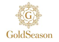 Dự án Goldseason