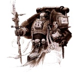 Grey Knights Rules Questions Answered by GW