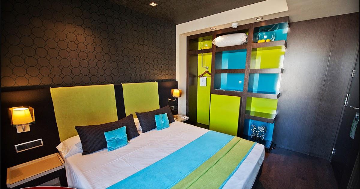 Hermosos Hoteles Con Encanto Mira Esta Colecci 243 N De 9