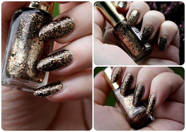 http://www.pepperandcoco.com/2013/11/loreal-color-riche-822-bronze-parure.html