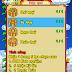 Tải Vườn Thượng Uyển 1.1.2 - Game Vuon Thuong uyen 112