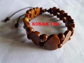 KOKKA 120