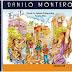 ERES TÚ - ADORACIÓN VIVA 1 - Danilo Montero (2005)