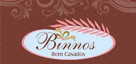 Binnos