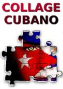 Collage Cubano.
