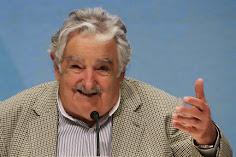 No fim do mandato, José Mujica deixa herança de conquistas progressistas no Uruguai