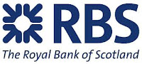 RBS Bank Customer Care Number