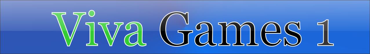 Viva Games1
