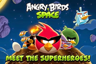 http://www.freesoftwarecrack.com/2014/07/angry-bird-space-android-pc-game-download.html