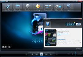 splash pro ex 1.13.2 full crack