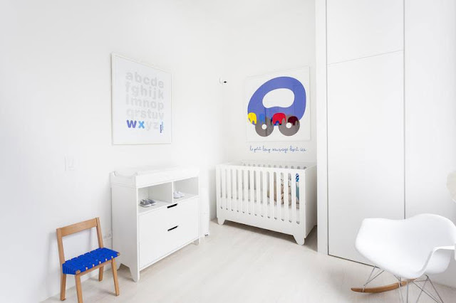 Total white for kids - www.hometrotter.it