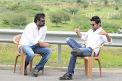 Courier boy Kalyan movie stills-thumbnail-4