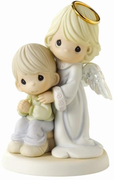 Precious moments angels imagui
