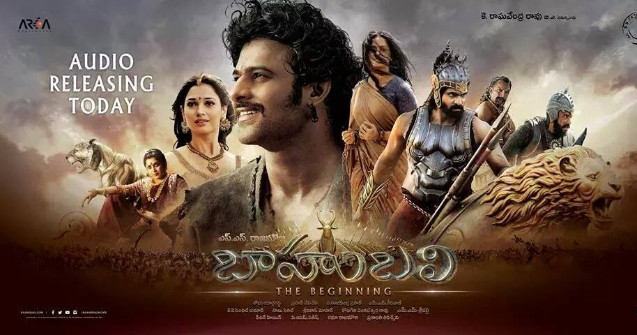 Bahubali 2 Full Movie Hindi Download In HD And
