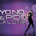 """""""Yo no te pido la luna"""" estrena en Puerto Rico y Estados Unidos"""