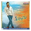 Krishnashtami Top Album