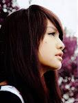 Rainie Yang ♥
