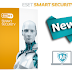 Descargar ESET Smart Security 8 Gratis Actualizate YA