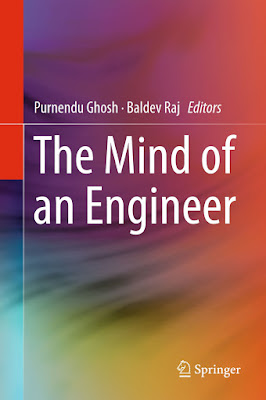The Mind of an Engineer - Free Ebook Download