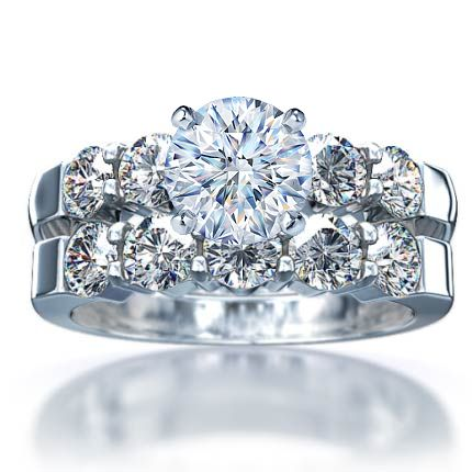 Engagement Rings Diamond Engagement Rings Wedding Rings
