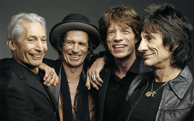 My Chord Chord Guitar Angie By The Rolling Stones