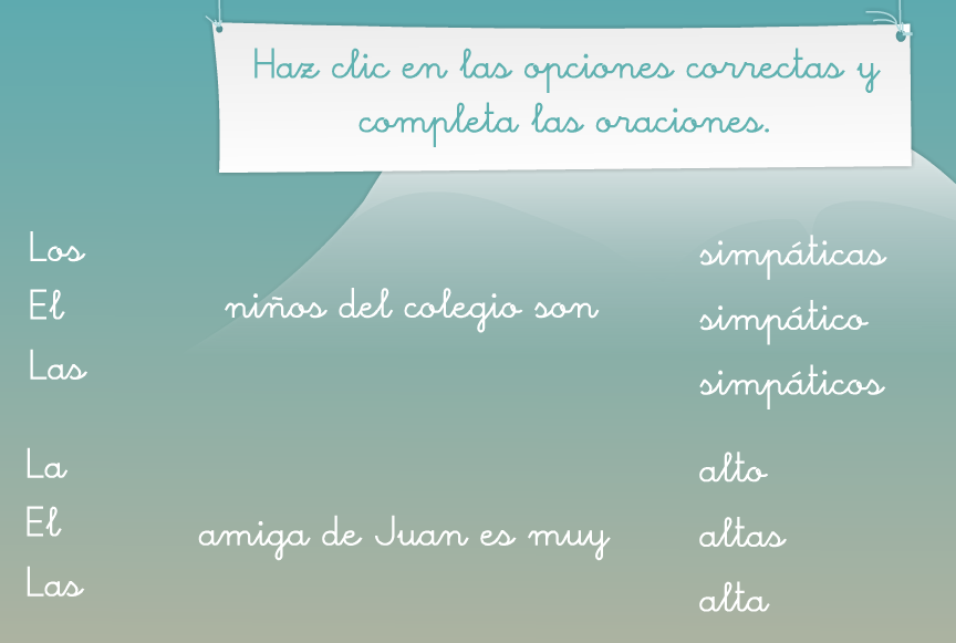 http://www.primerodecarlos.com/SEGUNDO_PRIMARIA/enero/tema2/actividades/lengua/nasc_femen/player.swf