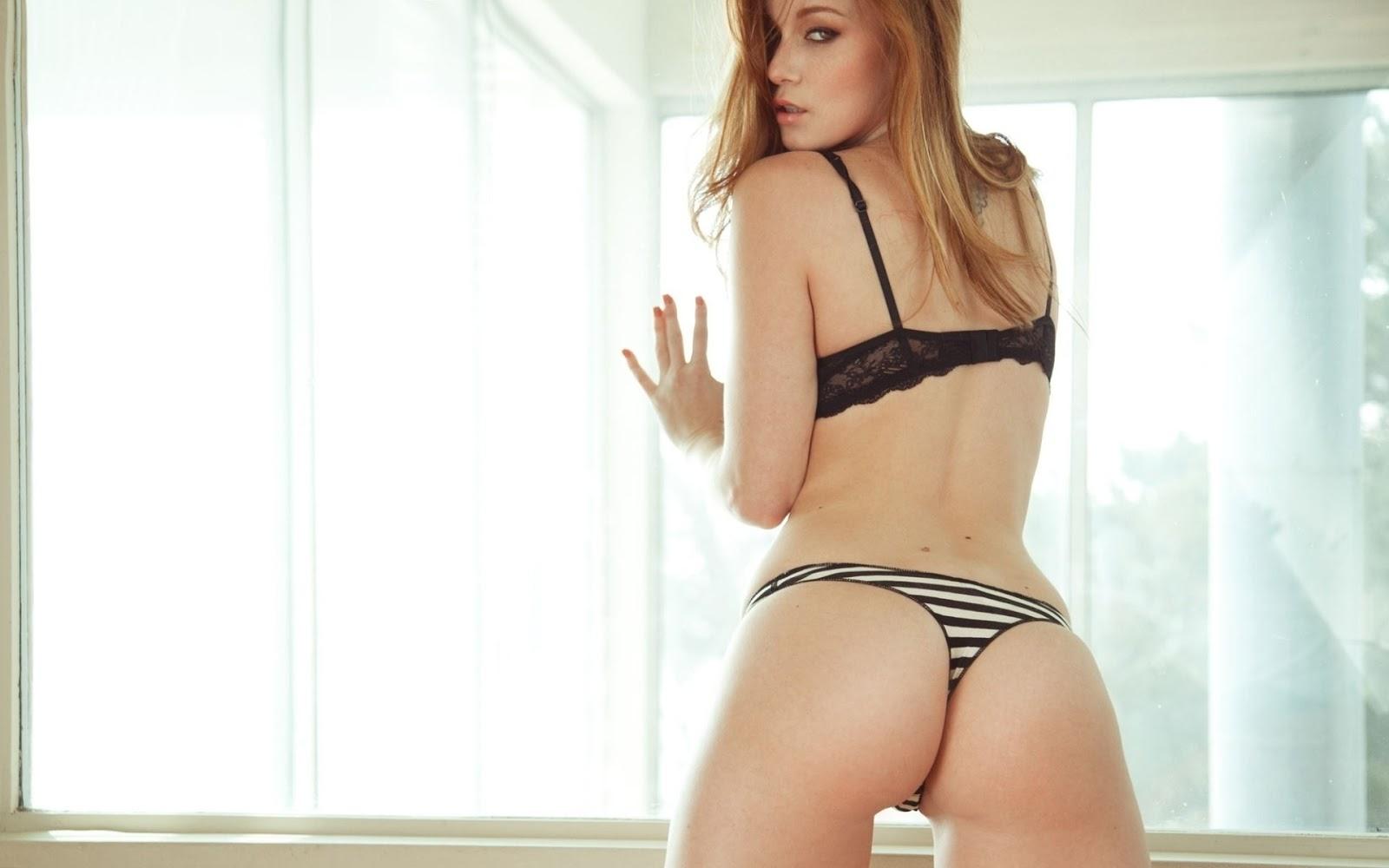 Fotos De Modelos Wallpapers De Modelos Y Fondos Chicas