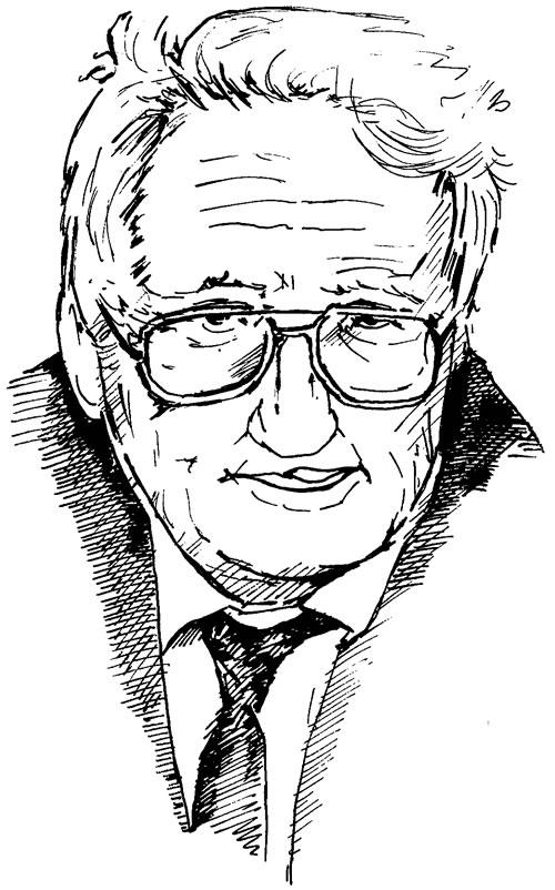 La teoría de la esfera pública. Una aproximación al pensamiento de Habermas de John B. Thompson (1996)