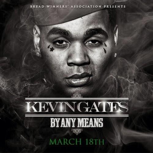 K.Gates