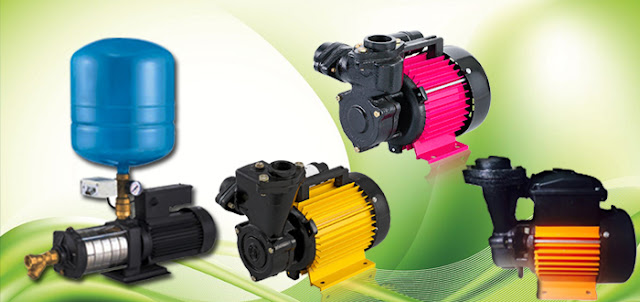 Purchase CRI Pumps Online | CRI Pumps India - Pumpkart.com