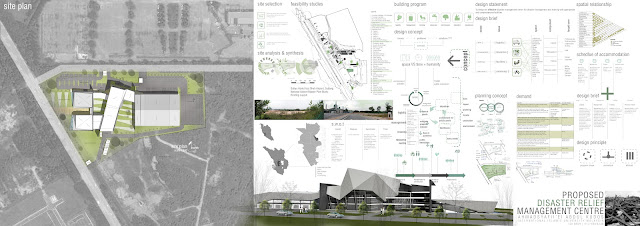 A Proposed Low Cost Eco Housing Project   YouTube ARCH student com Thesis Sections