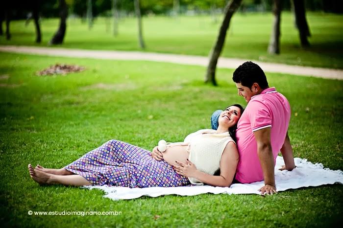 Book gestante BH, foto book gestante, fotos de gestantes, fotos de grávida, fotos de grávidas, fotos gestantes,