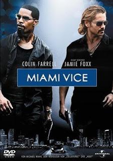 Miami Vice (TV Series 1984–1990) - IMDb