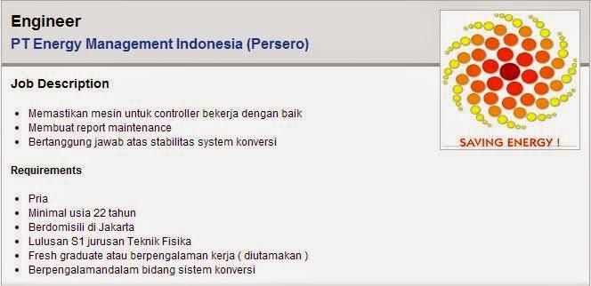 lowongan-kerja-bumn-magelang-juni-2014