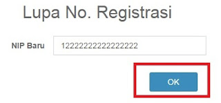 gambar 2 lupa nomor registrasi epupns