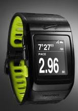 reloj running Nike media markt