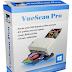 VueScan Pro v9.5.01 (x86 & x64) Multilanguage Incl Patch + Serials ~ Direct Download