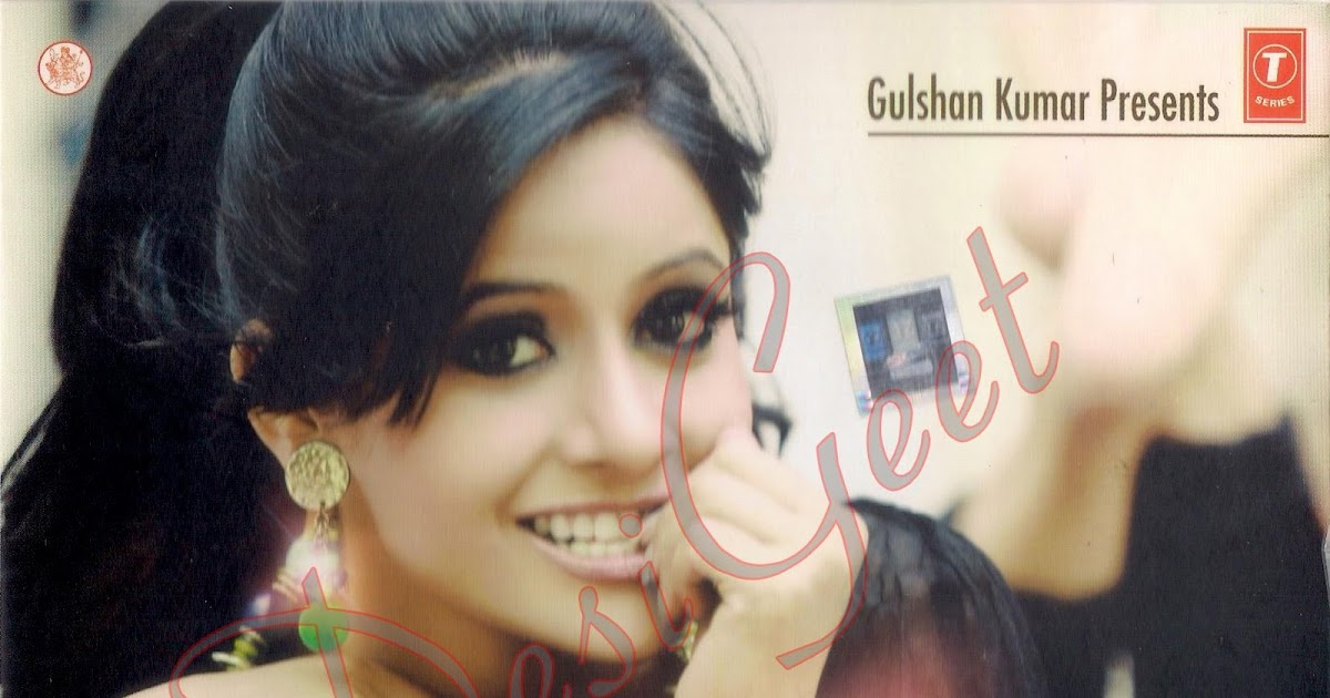 breathless album miss pooja mp3 song
