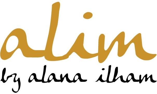 Alim by Alana Ilham