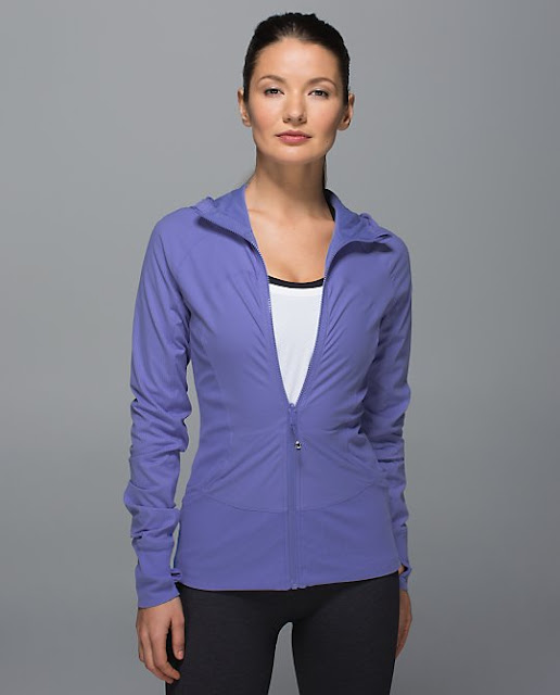lululemon lullaby-in-flux