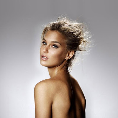 Bar Refaeli ipad wallpapers | Sexy HD Celebrity Wallpapers for iPad 2