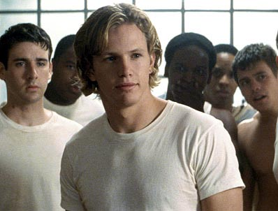 remember the titans players