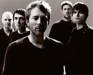 Radiohead: ativismo e conscientização