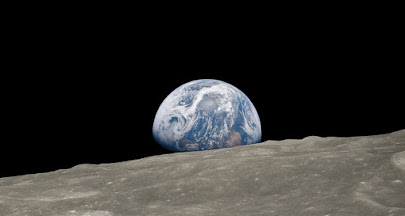 برای پرهیز از توفانهای خورشیدی، سفرهای انسان به ماه باید تا پیش از ۲۰۲۵ انجام شود