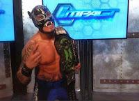 TNA - Tigre Uno estrena su palmarés en TNA