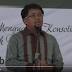 Orasi Presiden PKS Sohibul Iman Jelaskan Empat Fungsi Partai Politik | Bag.2