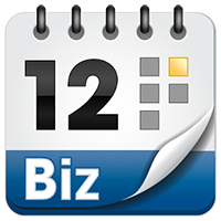 Business Calendar Pro Android