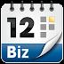Business Calendar Pro v1.4.9.2 Apk