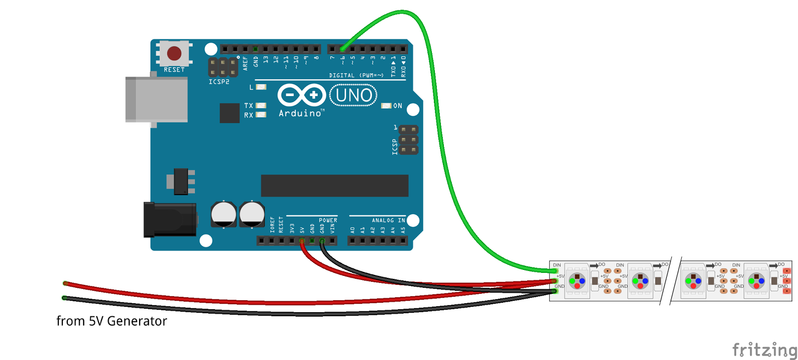 Arduino Home Automation Projects - amazoncom