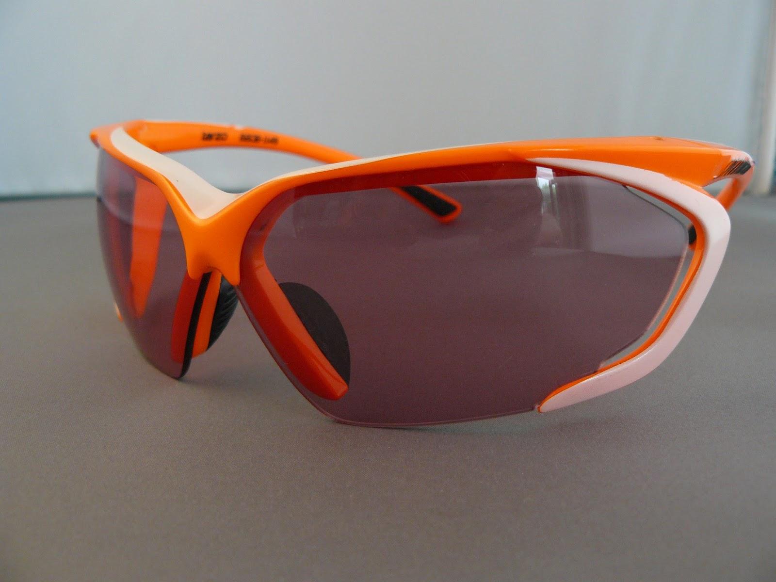 Oakley For Sale Specialized Tarzo Fluo Orange Adaptalite